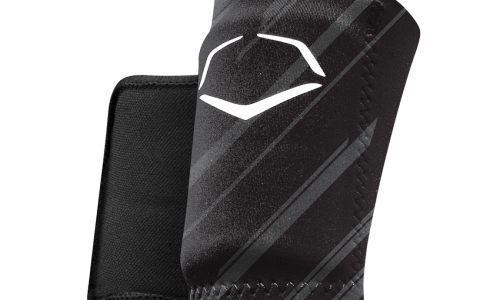 EVOSHIELD REVIEW