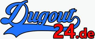 Baseball Magazin Dugout24