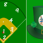 Feeling Lucky – Happy St. Patricks Day