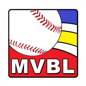Mecklenburg-Vorpommern Baseball Liga