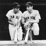 Eine historische Abhandlung über das Phänomen Baseball