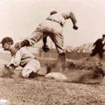 Der unbeliebteste Baseballspieler aller Zeiten