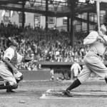 Babe Ruths Fluch legt Red Sox in Dornröschenschlaf