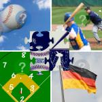 Was muss sich ändern, damit Baseball in Deutschland größer wird?