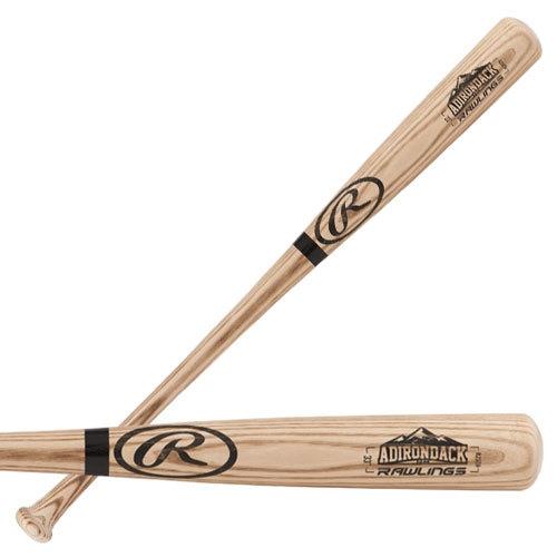 Big Stick Baseballschläger