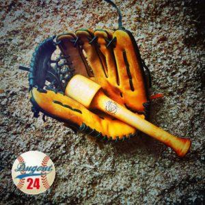 Baseball Schlaghammer
