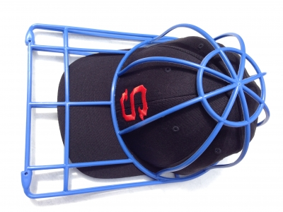 baseball caps waschen. Black Bedroom Furniture Sets. Home Design Ideas