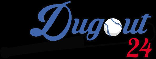 Baseball Blog Dugout24